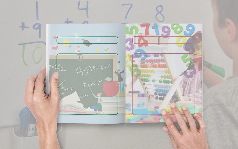 Caratulas para Matemáticas Inicial Primaria Secundaria Portada