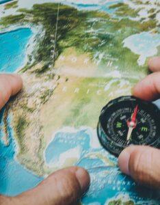 Imágenes de Geografía para Portadas #05