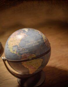 Imágenes de Geografía para Portadas #06