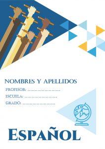 Miniatura Portada de Español N° 11