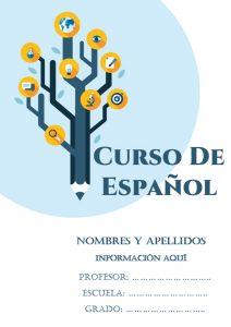 Miniatura Portada de Español N° 13