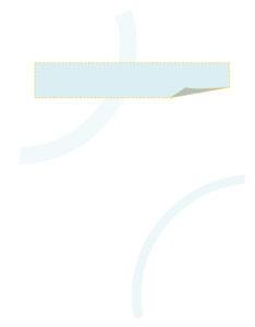 caratulas para trabajos formales para tareas-3