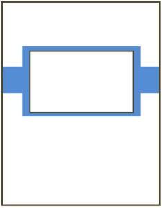 caratulas para trabajos formales para tareas-5